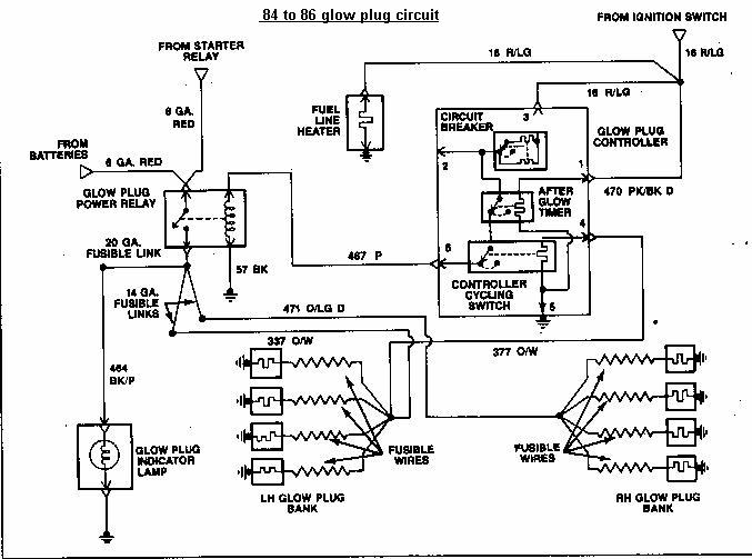 2003 ford f250 6 0 wiring diagram wiring diagrams and schematics could u please send me a fuse box diagram for 2004 ford